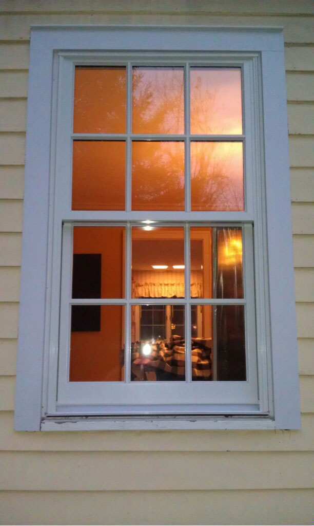 Window replacement brian hommel home improvement for House window replacement